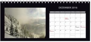Kalenderklein2
