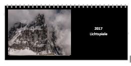 kleinkalender