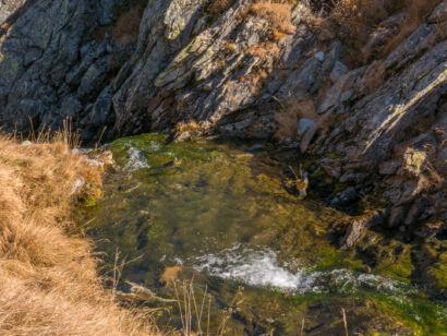 Acquacalda-168