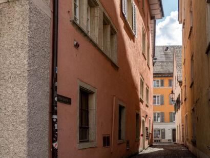 020 Bremgarten-212