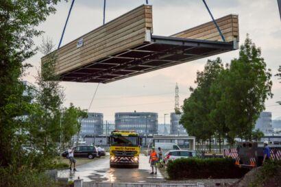 Brücke_Rafi_-110