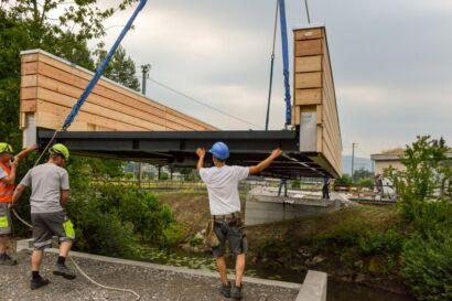 Brücke_Rafi_-132