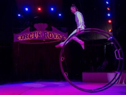Circus Royale-113