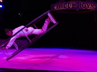 Circus Royale-115