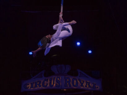 Circus Royale-116