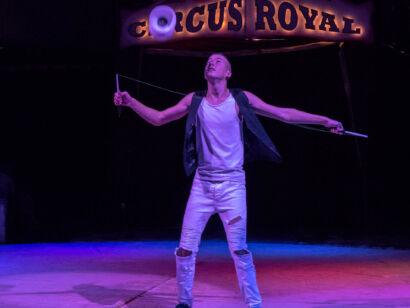 Circus Royale-119
