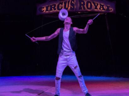 Circus Royale-120