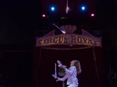 Circus Royale-126