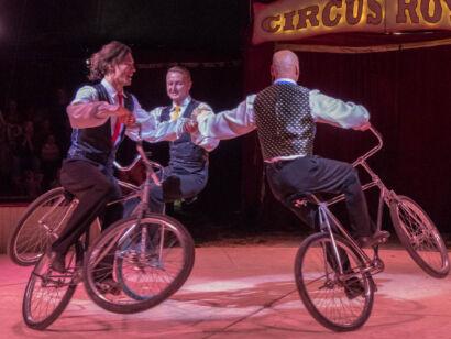 Circus Royale-128