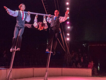 Circus Royale-130