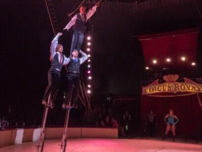 Circus Royale-131