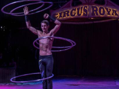 Circus Royale-141