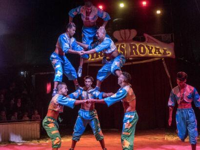 Circus Royale-145