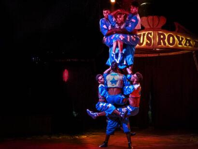 Circus Royale-147