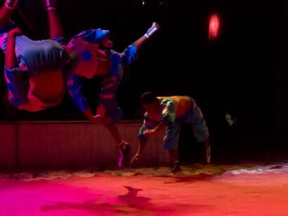 Circus Royale-149