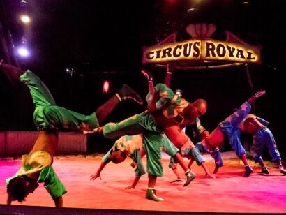 Circus Royale-150