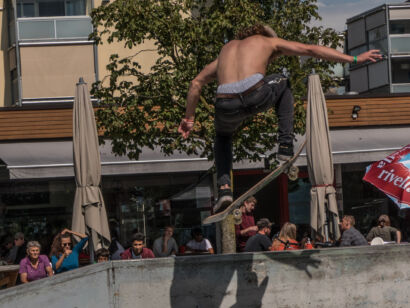 skateboard-1195-2