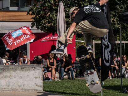 skateboard-1306-2