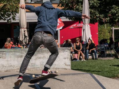 skateboard-1324-2