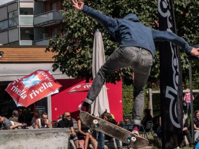skateboard-1348-2