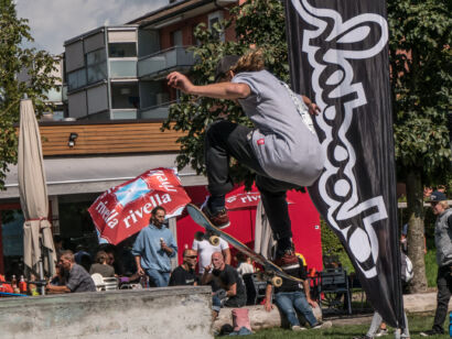 skateboard-1411-2