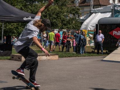 skateboard-1426-2