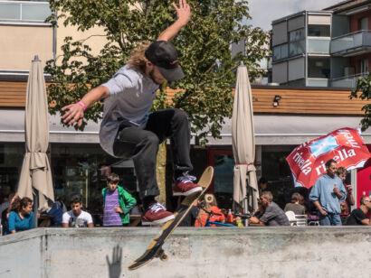 skateboard-1445-2