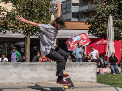 skateboard-1446-2