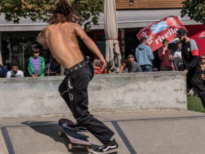 skateboard-1528-2