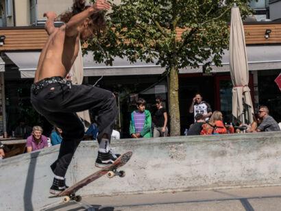 skateboard-1536-2