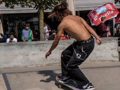 skateboard-1539-2