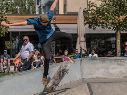 skateboard-1611-2