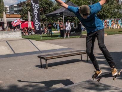 skateboard-1632-2