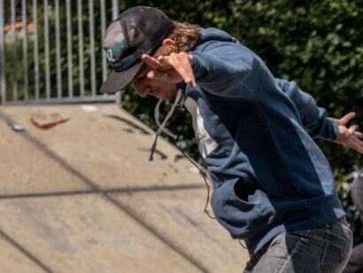 skateboard-1662-2