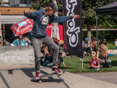 skateboard-1679-2