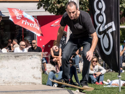 skateboard-1737-2