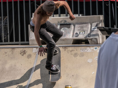 skateboard-1754-2