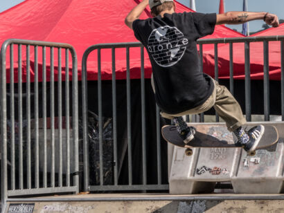 skateboard-1771-2