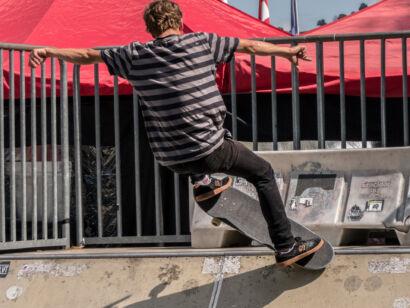 skateboard-1795-2
