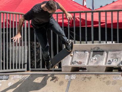 skateboard-1802-2
