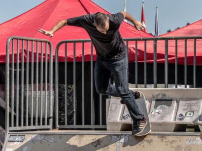 skateboard-1803-2