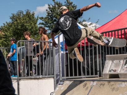 skateboard-1844-2
