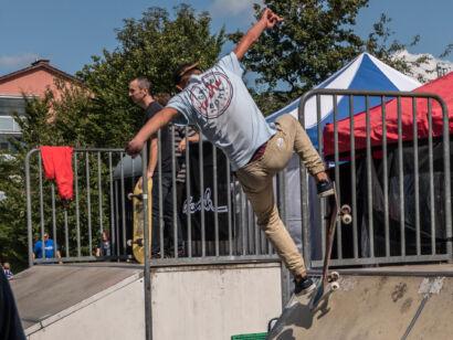 skateboard-1862-2