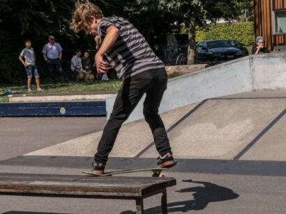 skateboard-1938-2