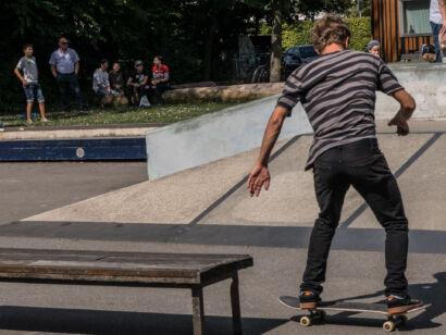 skateboard-1940-2
