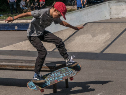 skateboard-1941-2