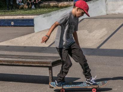 skateboard-1942-2