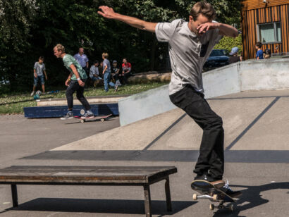 skateboard-1946-2