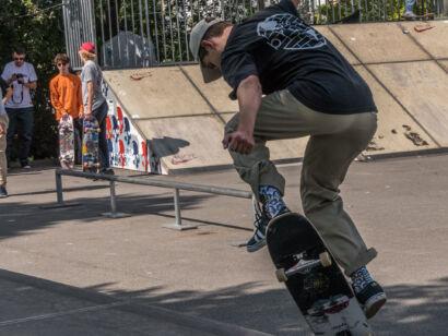 skateboard-1968-2