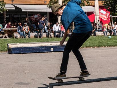 skateboard-2000-2